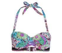 Neckholder-Bikini-Top BALI LOVE JULIETTE