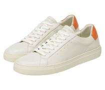 Sneaker - BEIGE