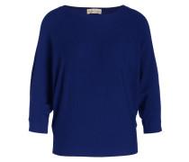 Pullover CHRISTINE - dunkelblau