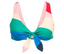 Bustier-Bikini-Top MAS FIESTAS