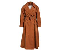 Trenchcoat DTRENCH