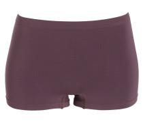 Panty TOUCH FEELING - mauve