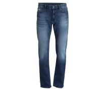 Jeans MAINE3 Regular-Fit - 430 bright blue