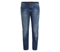 Jeans NICK Comfort-Fit - 6 blue