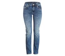 Jeans KENDRA - blau