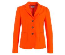 Blazer LEXI - orange