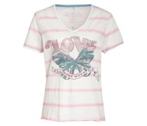 T-Shirt MAILAL