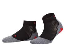 Running-Socken RU5 LIGHTWEIGHT SHORT