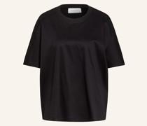 T-Shirt MESSINA