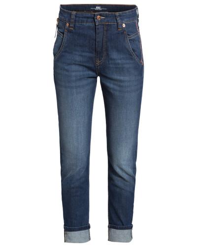 Jeans LYNN POCKET CHAIN