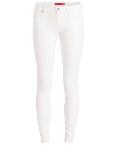 Skinny-Jeans GILLJANA