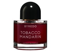 TOBACCO MANDARIN 50 ml, 490 € / 100 ml