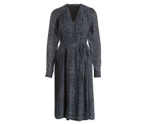 Kleid ALEXA - schwarz