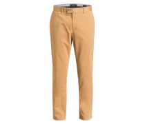 Chino EVANS Regular-Fit