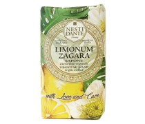 WITH LOVE & CARE - LIMONUM ZAGARA 250 gr, 2.38 € / 100 g
