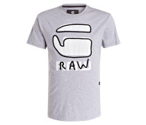 T-Shirt RELAX SCOOP