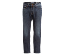Jeans LYON Modern-Fit