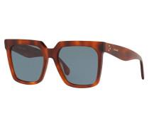 Sonnenbrille CL000215