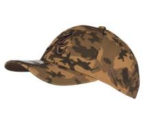 Cap 9FORTY CAMO - oliv/ khaki
