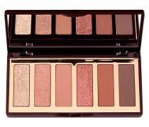 EASY EYE PALETTE 10 € / 1 g