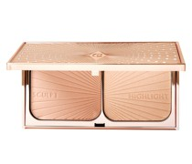 FILMSTAR BRONZE AND GLOW SET 333.33 € / 100 g