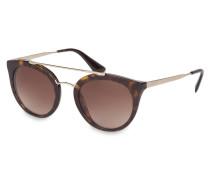 Sonnenbrille PR 23SS