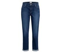 Skinny Jeans BRIGITTE