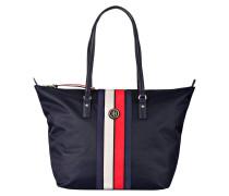 Shopper POPPY - navy