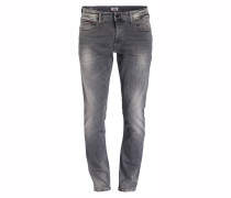 Jeans STEVE Slim Tapered-Fit