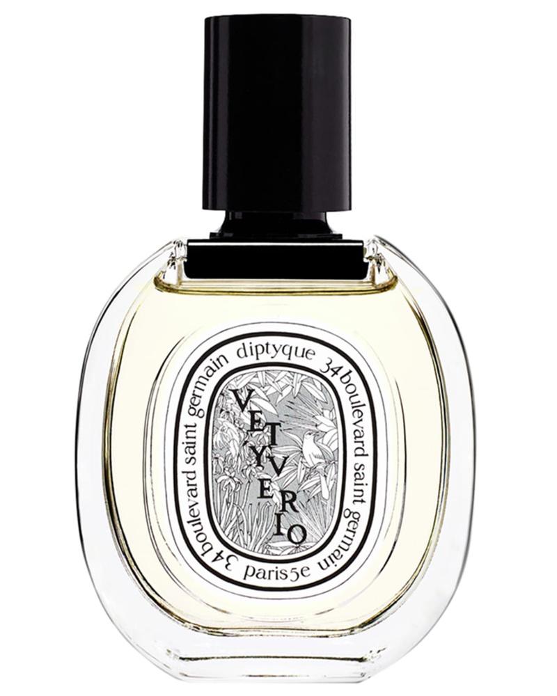 Diptyque Parfums   Sale  20   MYBESTBRANDS