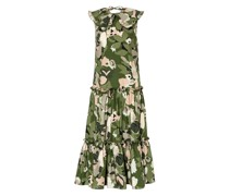Kleid NORFLK
