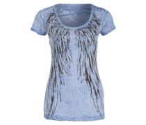 T-Shirt GUARDIAN