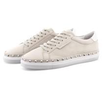 Sneaker COSMO - BEIGE