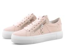 Sneaker BIG - ROSA