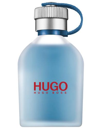 HUGO NOW 75 ml, 85.33 € / 100 ml