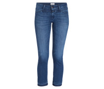 7/8-Jeans STARLET