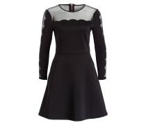 Kleid KIKOH - schwarz