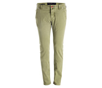 Jeans J613 COMFORT Tailored-Fit
