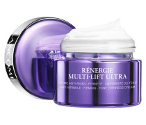 RÉNERGIE MULTI-LIFT ULTRA 50 ml, 178 € / 100 ml