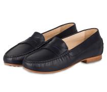 Loafer LOANA