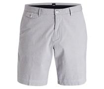 Shorts CRIGAN Regular-Fit
