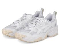 Sneaker GEL-NANDI - WEISS
