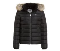 ShopSale Jacken Online Damen Jacken 87 Damen rCBoxde