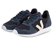 Sneaker HOLIDAY - blau