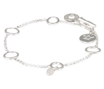 Armband BE CLASSY - silber