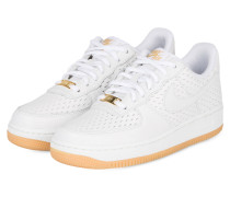 Sneaker AIR FORCE 1 07 PREMIUM