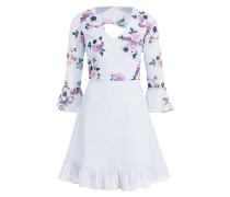 Kleid MODELL IRIS