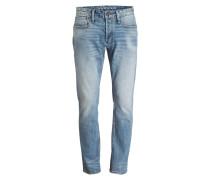 Jeans RAZOR Slim-Fit - 002 razor avbl