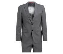 Anzug JEFFERY/SIMMONS Regular Fit