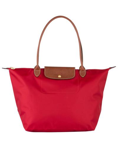 Shopper LE PLIAGE L